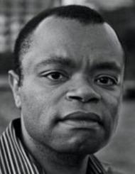Dexter Palmer