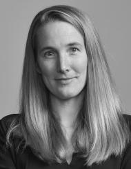 Emma Brown