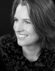 Erin Eileen Almond