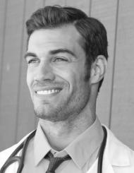 Dr. Evan Antin