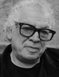 Francisco Goldman