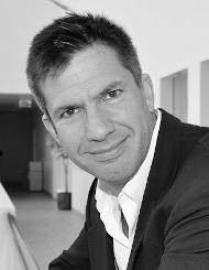 Gabriel Kreiman