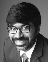 Ganesh Sitaraman