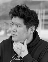 Gene Kwak