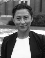 Glenda R. Carpio