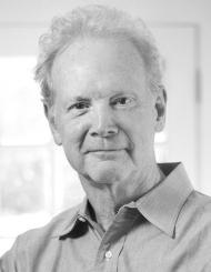 Gordon Hamersley