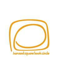 The Harvard Square Book Circle