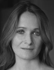 Hannah Tennant-Moore