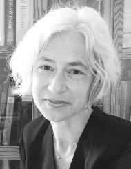 Hilda Werschkul