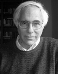 Howard Eiland