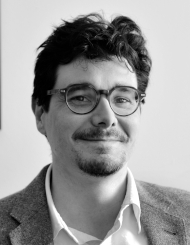 Jean-Christophe Cloutier