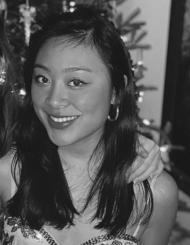 Jeanine Zheng
