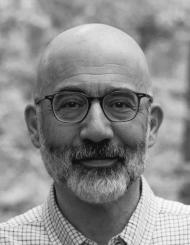 Jeffrey S. Cramer