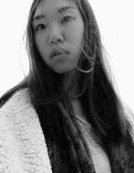 Jennifer Soong