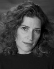 Jennifer Steinhauer