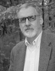 Jim Vrabel