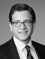 Julian E. Zelizer
