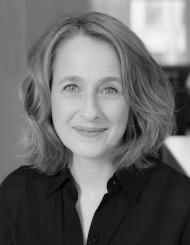 Julie F. Kay