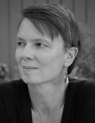 Julie Sedivy