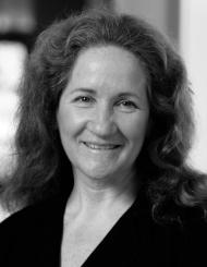 Katherine S. Newman