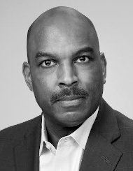 Kenneth W. Mack
