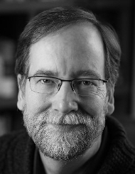 Kevin M. McIntosh
