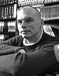 Steve Kleinedler