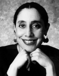 lani guinier tyranny of the majority essay Tyranny of the majority refers to an inherent weakness of majority rule in which  the majority of  in herbert marcuse's 1965 essay repressive tolerance, he  said tolerance is extended to policies, conditions, and modes  in 1994, legal  scholar lani guinier used the phrase as the title for a collection of law review  articles.
