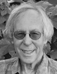 Lawrence Blum