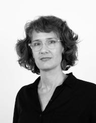 Leila Wilson