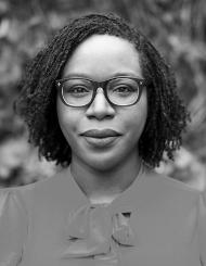 Lesley Nneka Arimah