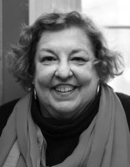 Mary-Catherine Deibel