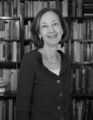 Maureen Meister
