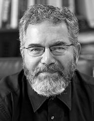 Michael Zank