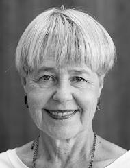 Pam Horowitz