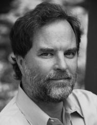 Peter B. Kaufman