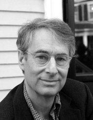 Dr. Peter D. Kramer