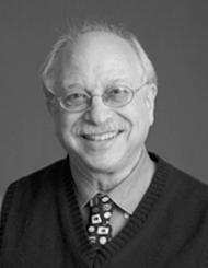 Philip G. Schrag