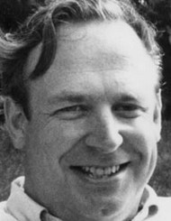 Willard Sterne Randall