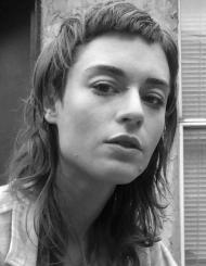 Rebecca Kirby