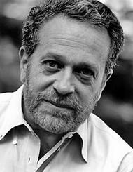 robert reich why the rich are getting richer poor poorer Enjoy the best robert reich quotes at  the rich will find ways to avoid  and others implode, like housing some places get richer, and others drop, like.