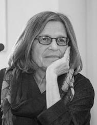 Renée Loth