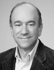 Richard J. Lazarus