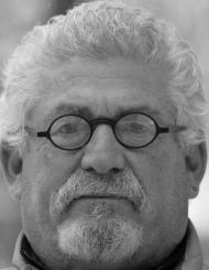 Robert Birnbaum