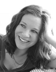 Sara Faith Alterman