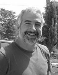 Anthony Shadid