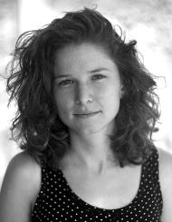 Sophia Janowitz