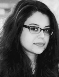 Sumita Chakraborty