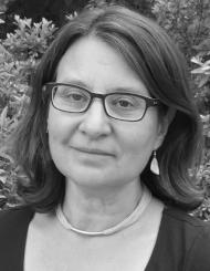 Susan Lanzoni