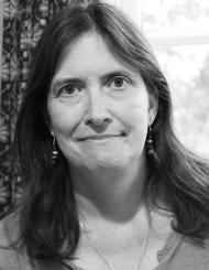 Susan Perabo